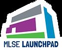 MLSE LaunchPad.png