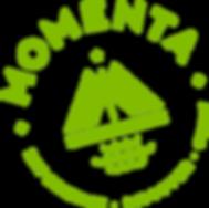 MMTA_logo_#376.png