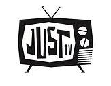 Just TV Logo.jpg