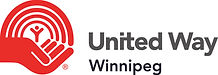United Way Winnipeg.jpg