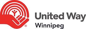 United Way Winnipeg.jpg