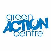 Green Action Centre.jpg
