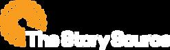StorySource-Logo-Horiz-REV_FC.png
