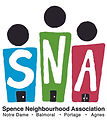 SNA logo-4in-colour(words).jpg