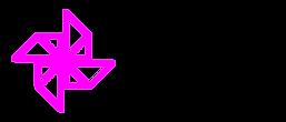 Apathy is Boring_Logo.png