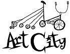 Art City logo_NEW_vert (1).jpg