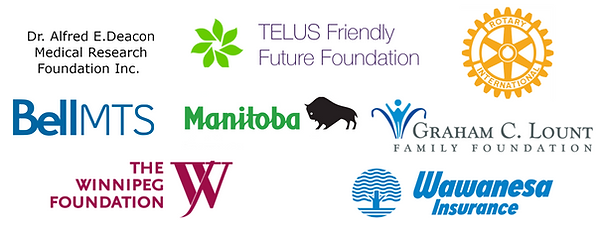 RLC Funders 2021 (4).png
