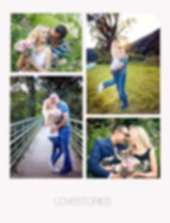 Lovestories.jpg