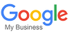 google-my-business-logo-2.png
