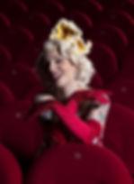 2019_MissAnneThropy_Popcorn-8web.jpg