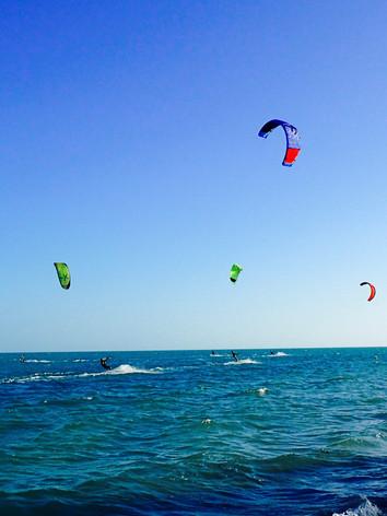 Provo, Turks & Caicos