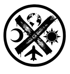 abstractxopuslogofinal (1).png