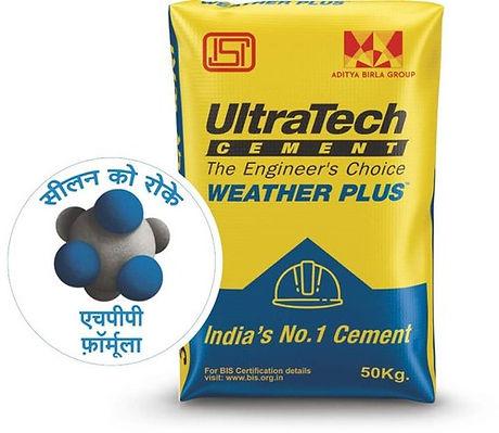 UltraTech Weather Plus.jpg