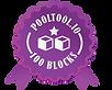 LIFETIME_BLOCKS_100.png