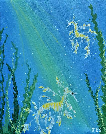 Leef Seahorse.jpg