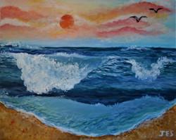 Waves [08]