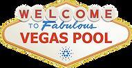 Vegas Pool (2).png