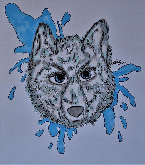 Cool Wolf.jpg