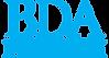 www.bda.org