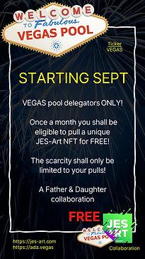 Vegas JESART (Sept Free).jpg