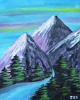 Northern Mountains.jpg