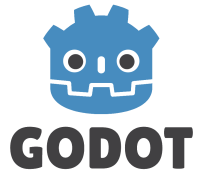 godot engine logo.png