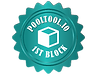 LIFETIME_BLOCKS_1.png