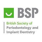 BSP Logo image.jpg