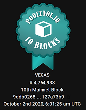 10Blocks.png
