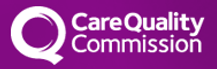 www.cqc.org.uk