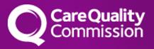 www.cqc.org.uk
