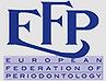 www.efp.org