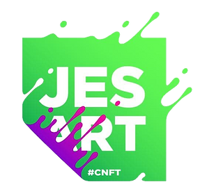 JesArtLogo (transparent).png