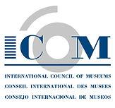 Logo_ICOM.JPG