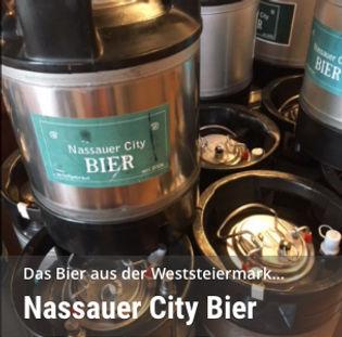 01_Nassauer-City-Bier@2x.jpg
