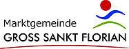 LogoMarktgemeinde-GSF.jpg