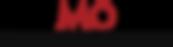 MOe_Logo_Rot.png