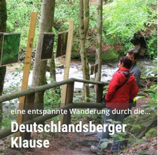 09_Deutschlandsberger-Klause@2x.jpg