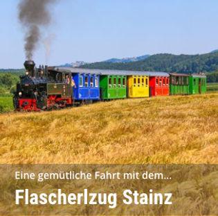 02_Flascherlzug-Stainz@2x.jpg