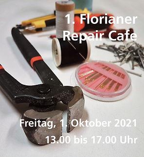 repari cafe 2021_Layout 1.jpg