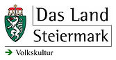 Logo_volkskultur_stmk.jpg