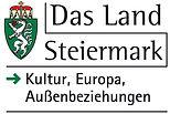 Logo_Stmk-2014.jpg
