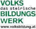 LogoVBW_www_small.jpg