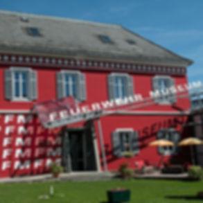 Feuerwehrmuseum_1.jpg