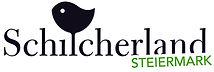 Logo_Schilcherland.jpg