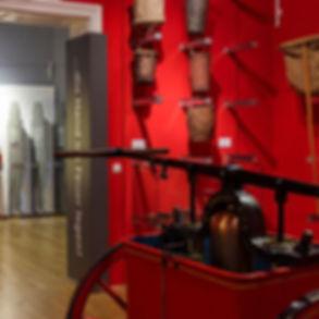 Steirisches-Feuerwehrmuseum-Kunst-Kultur