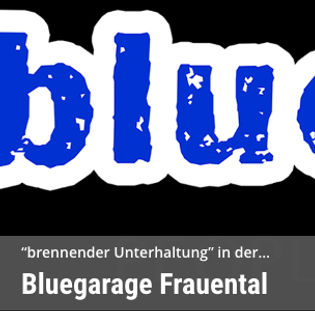 07_Bluesgarage-Frauental@2x.jpg