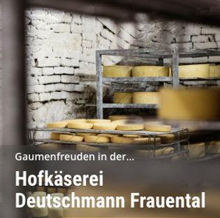 06_Hofkaeserei-Deutschmann@2x.jpg