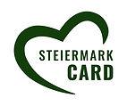 csm_Steiermark_Card_Logo_RGB_d5535c2012.