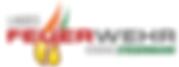 logo_LFWVB_STMK.png